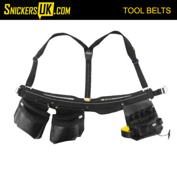Snickers 9780 XTR Electrician's Tool Belt