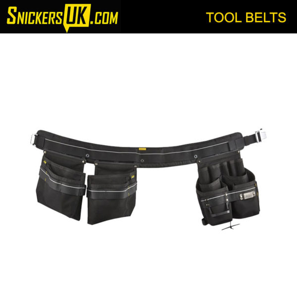 Snickers 9782 Service Tool Belt