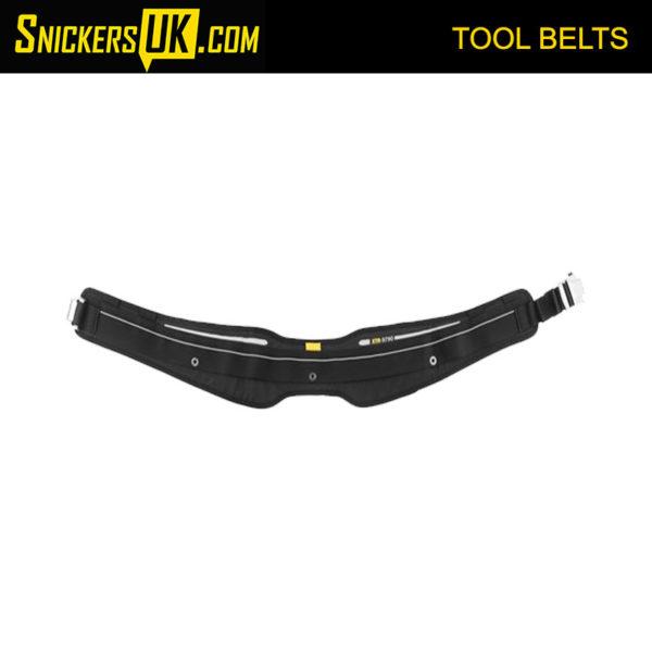 Snickers 9790 XTR Tool Belt