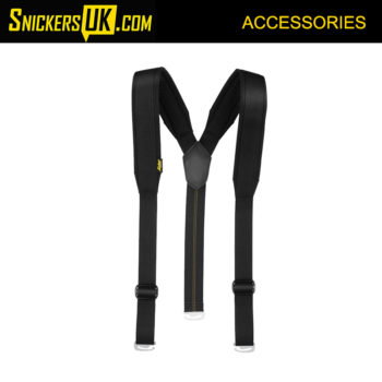 Snickers 9792 Tool Belt Braces