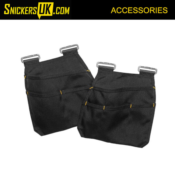 Snickers 9794 Flexi Holster Pockets