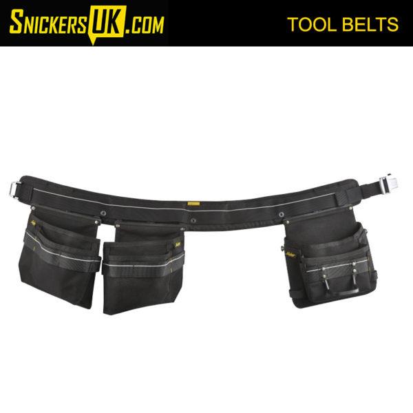 Snickers 9772 Craftsmen Tool Belt