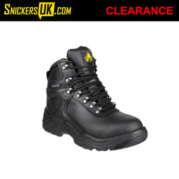 Amblers Safety FS218 Waterproof Safety Boot