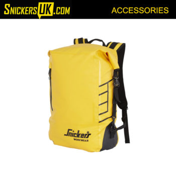 Snickers 9610 Waterproof Back Pack