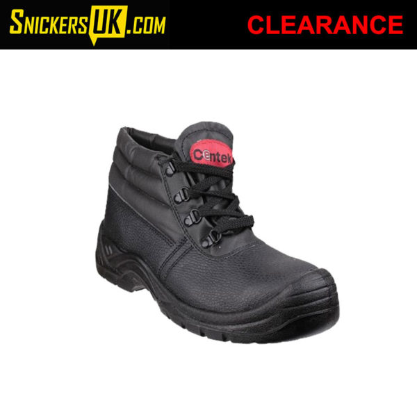 Amblers Safety FS83 Centek Safety Boot