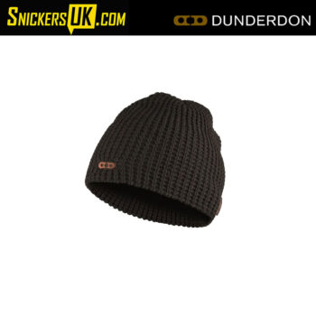 Dunderdon HA2 Knitted Hat