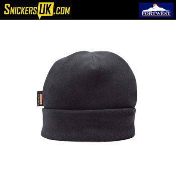 Portwest HA10 Fleece Hat