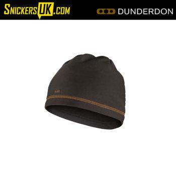 Dunderdon HA1 Sport Hat