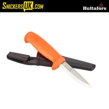 Hultafors HVK Craftsman's Knife