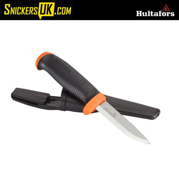 Hultafors HVK GH Craftsman's Knife
