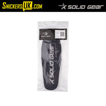 Solid Gear Poron Insole