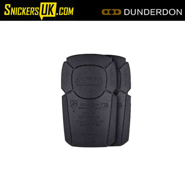Dunderdon KP1 Knee Pads - Snickers Knee Pads