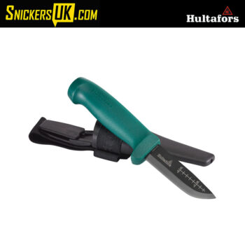 Hultafors OK1 Outdoor Knife