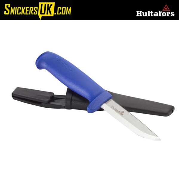 Hultafors RFR Craftsman's Knife