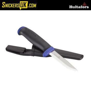 Hultafors RFR GH Craftsman's Knife