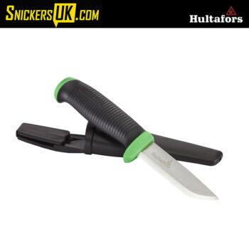 Hultafors RKR GH Rope Knife