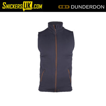 Dunderdon S26 Stretch Vest