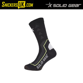 Solid Gear Extreme Performance Summer Socks