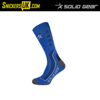 Solid Gear Extreme Performance Winter Socks