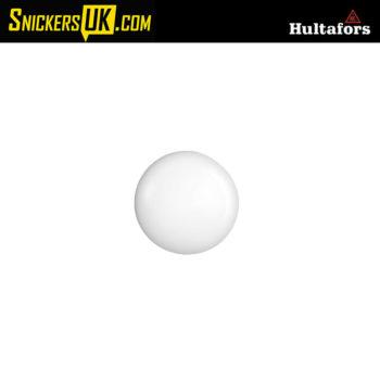 Hultafors HDC Spare Striker