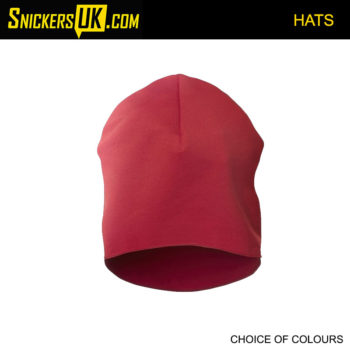 Snickers 9024 Flexiwork Stretch Fleece Beanie