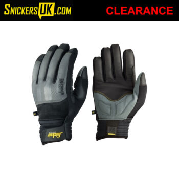 Snickers 9575 Power Cut 3 Gloves