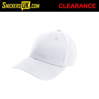 Snickers 9074 Canvas Cap