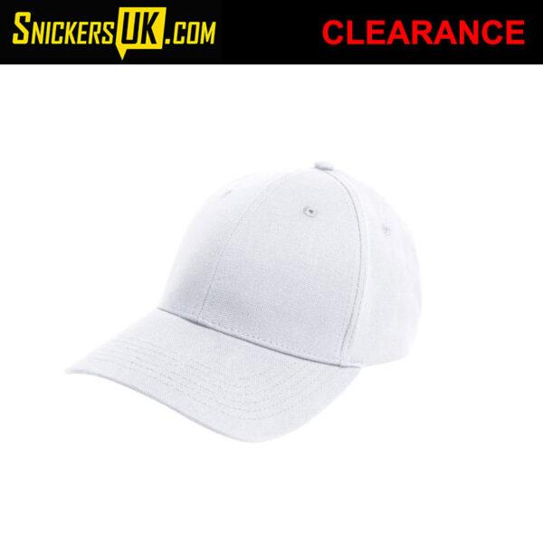 Snickers 9074 Canvas Cap