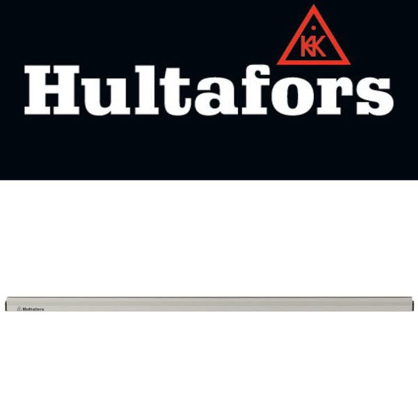 Hultafors Libella Spirit Level Rail | 1800mm | 407401