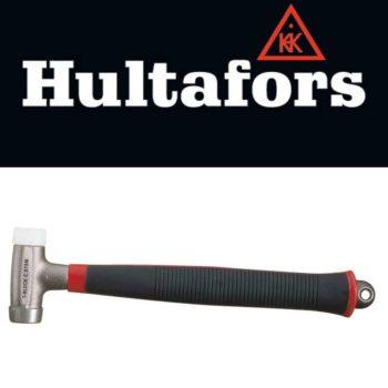 Hultafors T-Block Combi Hammer - Hultafors Tools