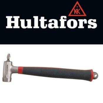 Hultafors T-Block Pein Hammer - Hultafors Tools