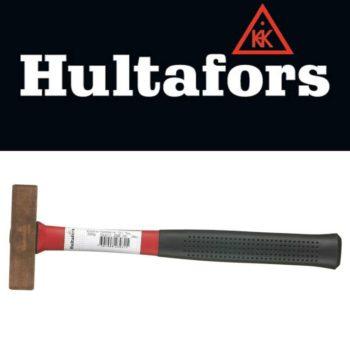 Hultafors Copper Hammer CU - Hultafors Tools