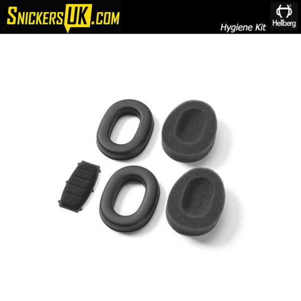 Hellberg Secure 1 & 2 Hygiene Kit