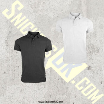 Dunderdon T11 Polo Shirt