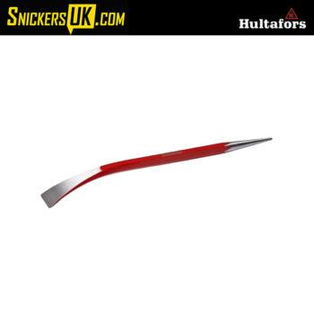 Hultafors Pinch Bar Steel 207