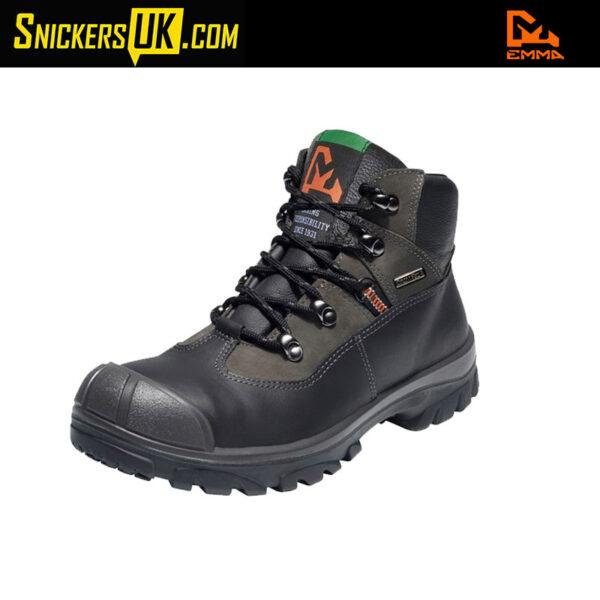 Emma Primus Safety Boot