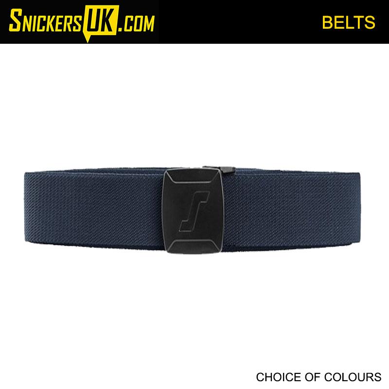 Snickers 9020 Elastic Belt