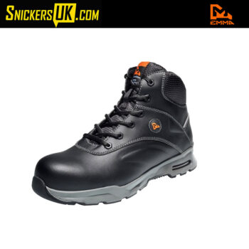 Emma Melvin Composite Safety Boot