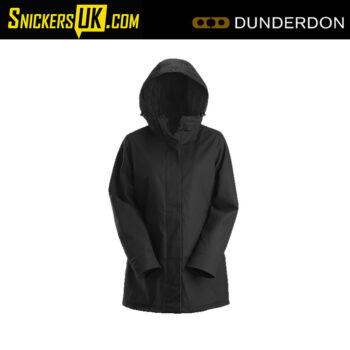 Dunderdon J26 Winter Parka
