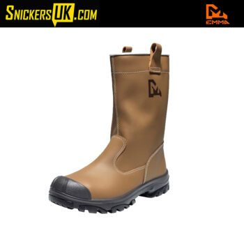 Emma Merula Safety Boot