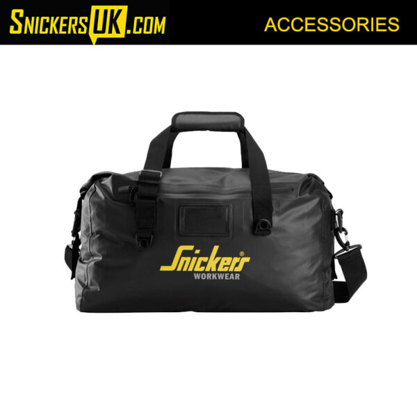 Snickers 9626 Waterproof Bag