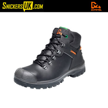 Emma Bryce D Safety Boot