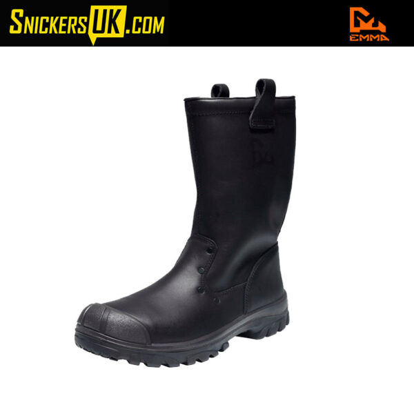 Emma Dempo Safety Boot