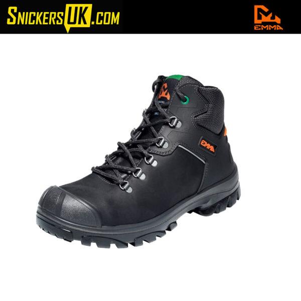 Emma Himalaya D Safety Boot