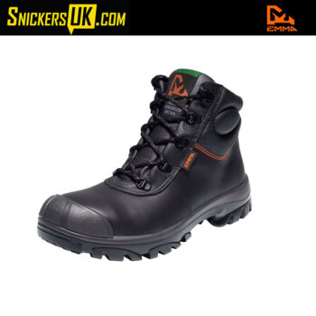 Emma Billy D Safety Boot