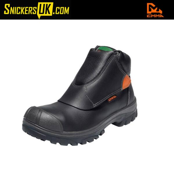 Emma Vulcanus D Safety Boot