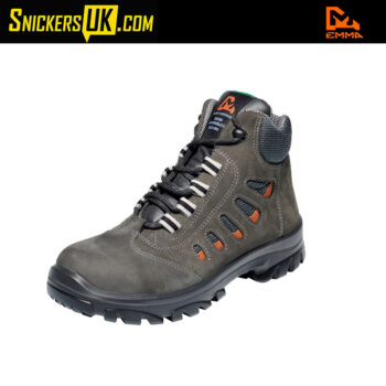 Emma Ranger D Safety Boot