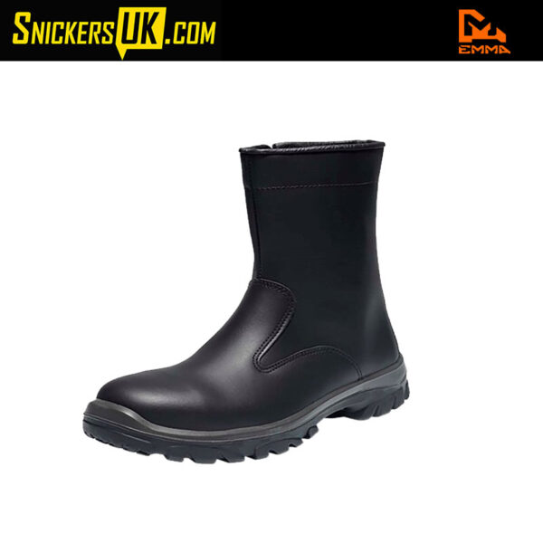 Emma Galus S3 Safety Boot