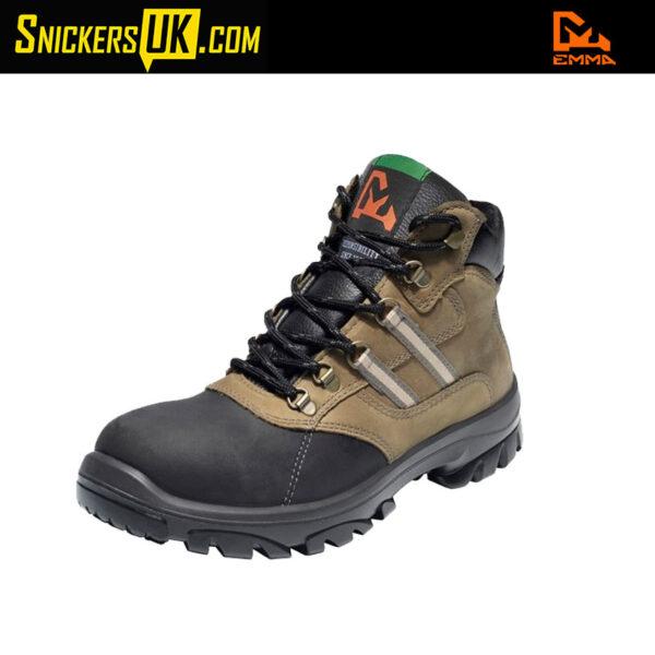 Emma Nestor D Safety Boot