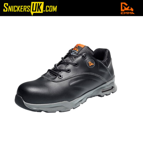Emma Max Composite Safety Trainer